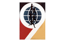 emblem1961-s
