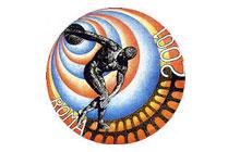 emblem2001-s