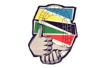 emblem1957-s