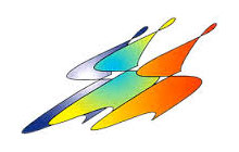 emblem1997-s