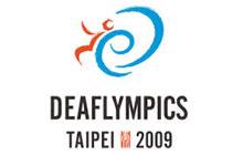 emblem2009-s