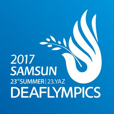 emblem2017-s-f